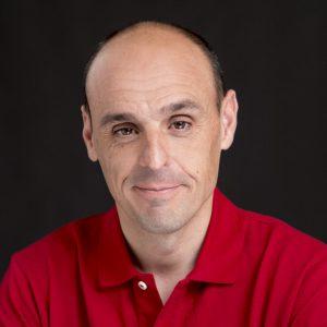 Alvaro Ramos 2